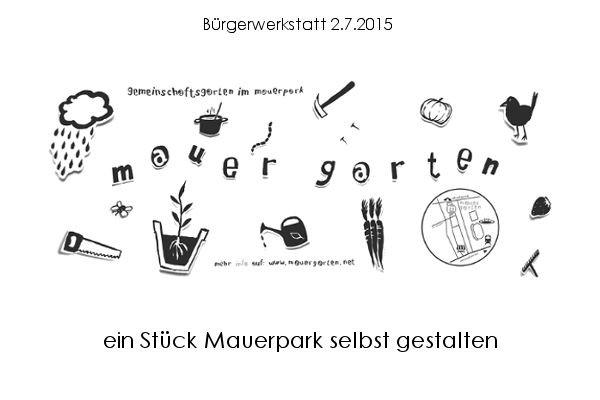 2015-07-02 BüWe Präsentation PDF ansehen