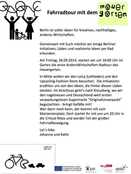 AndersWirtschaftenTour copy