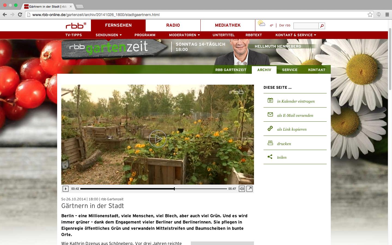 Bildschirmfoto 2014-12-08 um 12.37.23