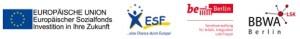 LSK-Logoleiste (RS)