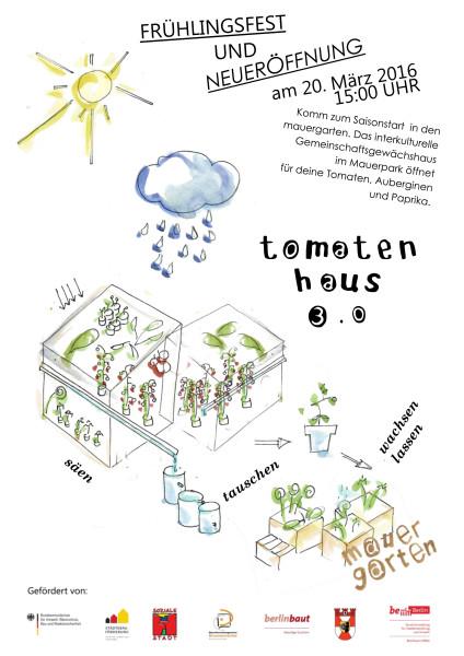 Tomatenhaus Flyer mTxt DPJ_RS