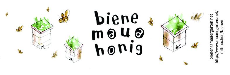 biene_maua_honig_klein