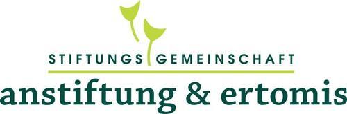logo_anstiftung